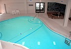 Indoor Pool (5879 bytes)